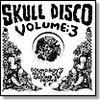 Skull003ep_1