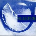 Sleeper_1