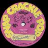 Snap_crackle_pop_1