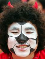 Soccer_devil