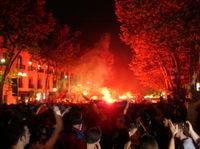 Soccer_riot_3