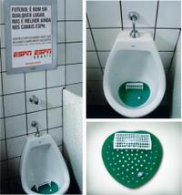 Soccer_urinal_1
