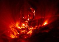Solar_filament