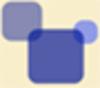 Squares1_1