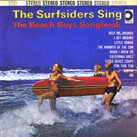 Surfsiders