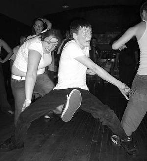 Sx_dance2