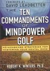 Ten_commands