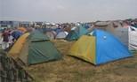 Tent4804