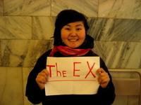 The_ex