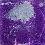The_groupies_1