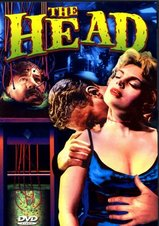 The_head
