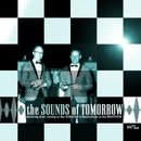 The_sounds_of_tomorrow_6