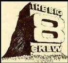 Thebig8cklw