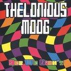 Thelonius_moog_yes_we_didnt_2