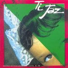 Ti_jaz_musique_bretonne_aujourd_hui