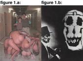 Tortureorart1_5