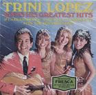 Trini_lopez_1