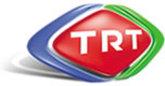 Turkey_logo_2