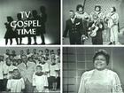 Tv_gospel_time