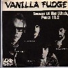 Vanilla_fudge