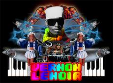 Vernon_lenoir
