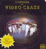Videocraze_1