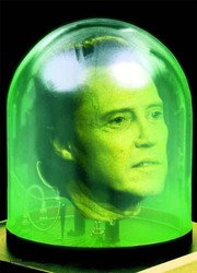 Walken_head