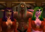 Warcraft_toosexy_2