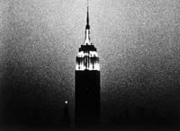 Warhol_empire_state_3