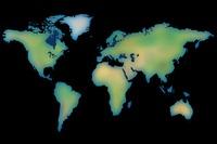 Wfmu_map
