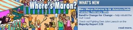Wheres_maron_1