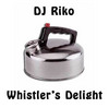 Whistlers_delight