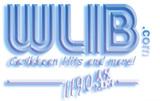 Wlib2