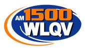 Wlqv_logo