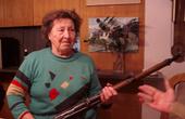 Woman_rifle
