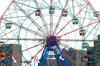 Wonder_wheel_3