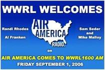 Wwrl_welcomes