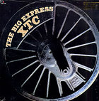 Xtc_the_big_express