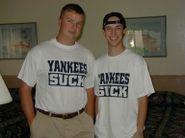 Yankees_suck