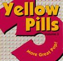 Yellowpills3_1