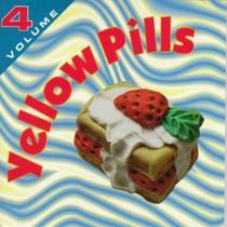 Yellowpills4_5