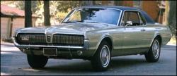 Mercury-Cougar-1967A
