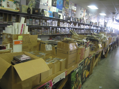 the last record store wfmu 39 s beware of the blog. Black Bedroom Furniture Sets. Home Design Ideas