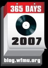 365days_logo_fnl