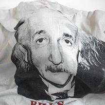 Einsteinshirt11