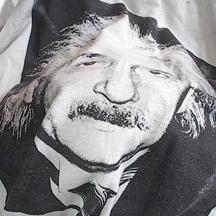 Einsteinshirt12