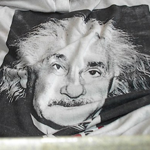 Einsteinshirt14