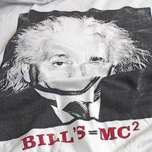 Einsteinshirt17