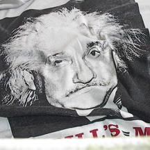 Einsteinshirt18