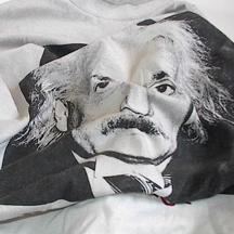 Einsteinshirt2